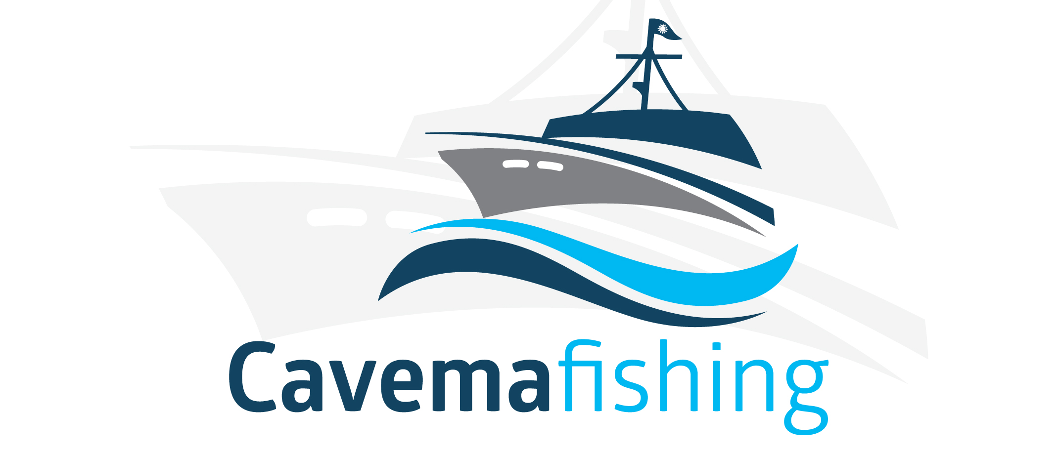 Cavema Fishing
